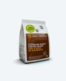 Organic-Coffee-Whole-Beans.jpg