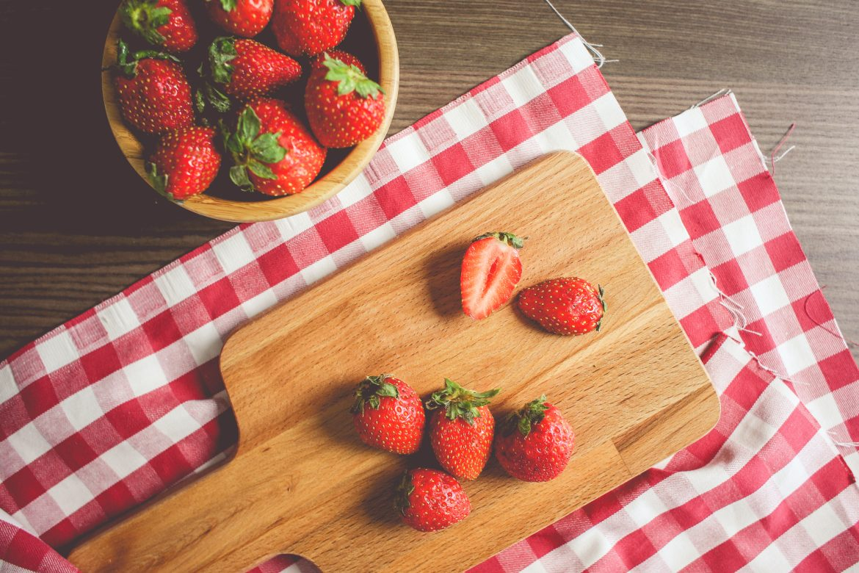 picjumbo.com_HNCK5708.jpg