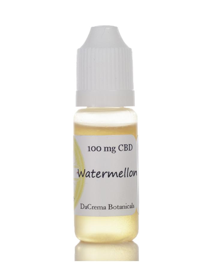 10ml-100-mg-watermellon-e-liquid.jpg