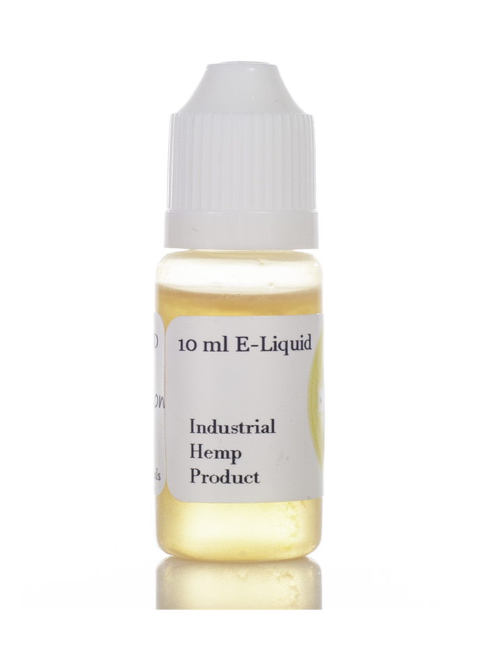 10ml-100mg-e-liquid.jpg