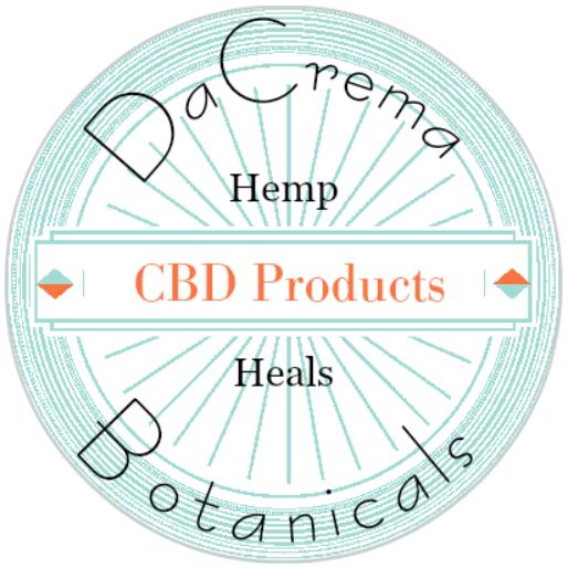 DaCrema-Hemp-Heals-Circle.png
