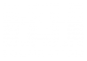 Visit HempHealsFoundation.com for more information!