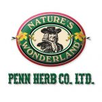 penn-herb-co-ltd