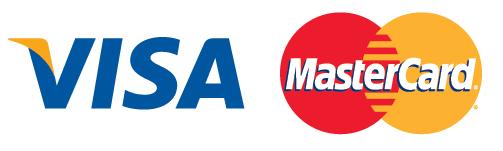 visa-mastercard-accepted.png