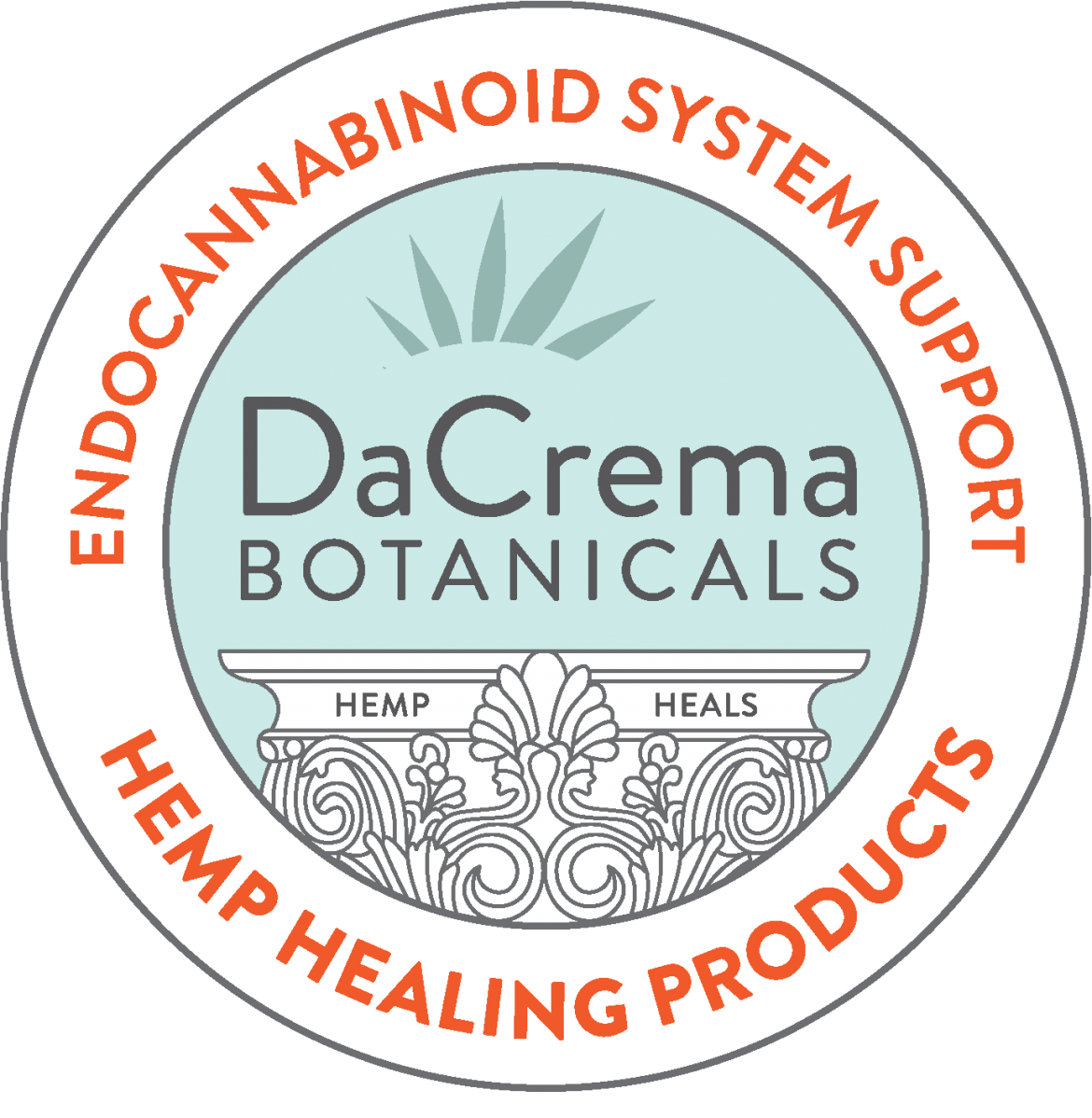 dacrema-botanicals-buy-quality-cbd-products.png
