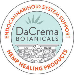 Dacrema Botanicals CBD Products Wholesale
